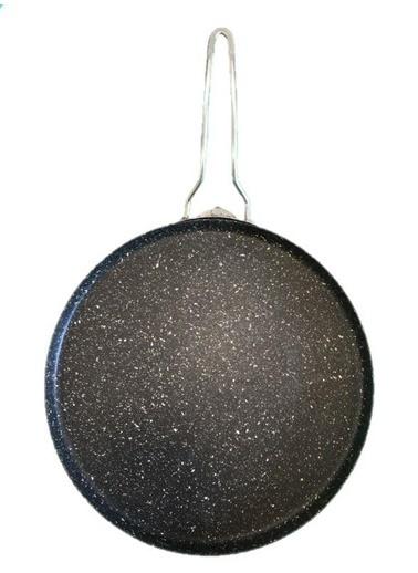 FMS Fms 36 Cm Granit Gözleme Tavası Renkli